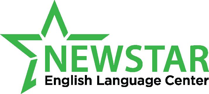 Mẫu website Trại hè Tiếng Anh – Giao diện web đẹp